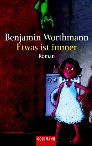 Ben Worthmann
